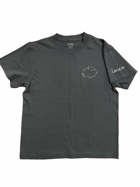 めんだこ Tシャツ(大人用)