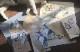 文庫本サイズ紙製ブックカバー(3枚1セット)