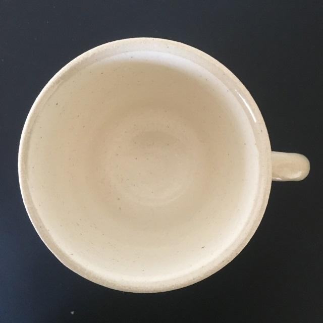 ジンベイザメマグカップ