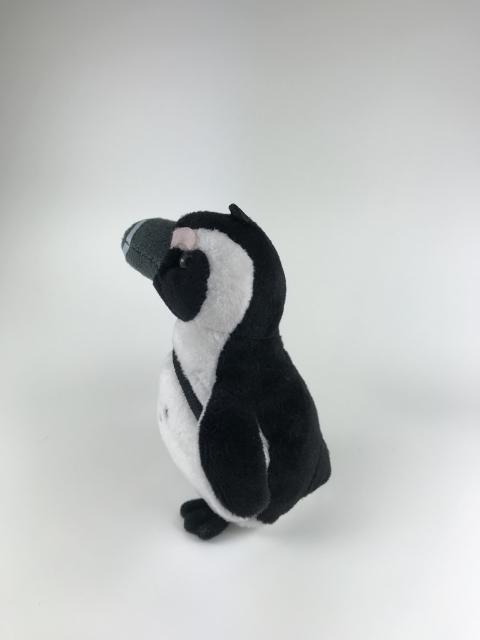 【サンシャイン水族館オリジナル】ケープペンギンマスコット