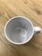 金魚のマグカップ