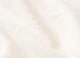 【プリスティン】あんしんガーゼ3枚セット