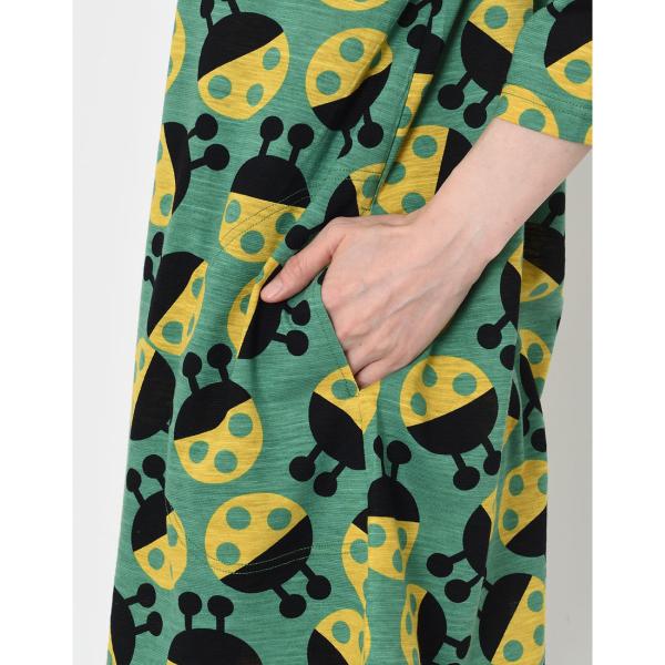 ワコール wacoal マタノアツコ ATSUKO MATANO HDU364 パジャマ ルームウェア M Lサイズ PW 母の日 プレゼント ギフト