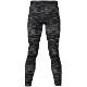 ワコール wacoal  CW-X CWX メール便発送可 HXO439 ジョギング・ウォーキングに スポーツタイツ(男性用/メンズ) SML