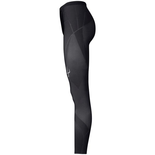 ワコール wacoal CW-X CWX 送料無料 HZY399 マラソン 球技 スキー スノーボードに スポーツタイツ(女性用/レディース)  SML
