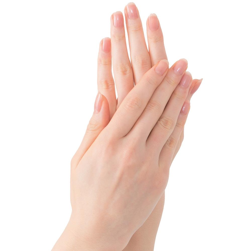 手指洗浄消毒ジェル 4本セット
