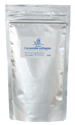 セラミドコラーゲン 錠剤タイプ 450g