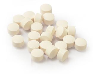 セラミドコラーゲン 錠剤タイプ 450g×6