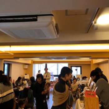 Natural&Therapy - Happy Retreat 夏至2021 - 【IYC神保町インベント】6/19 & 6/20