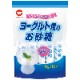 ヨーグルト用のお砂糖 (8g×10本)