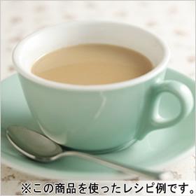 プレミアムきび砂糖 (400g)