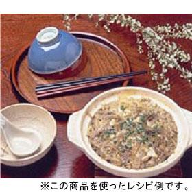 カルシウム糖 (750g)
