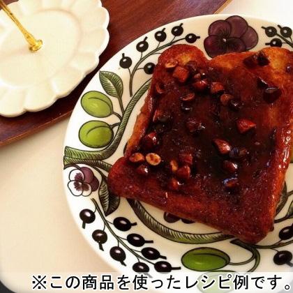 中ザラ糖 (1kg)