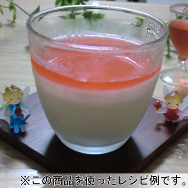 氷砂糖クリスタル(200g)