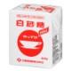 白砂糖 (400g)(ボックスシュガーミニ)