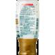 カップオリゴ  シロップタイプ(500g) 5個セット
