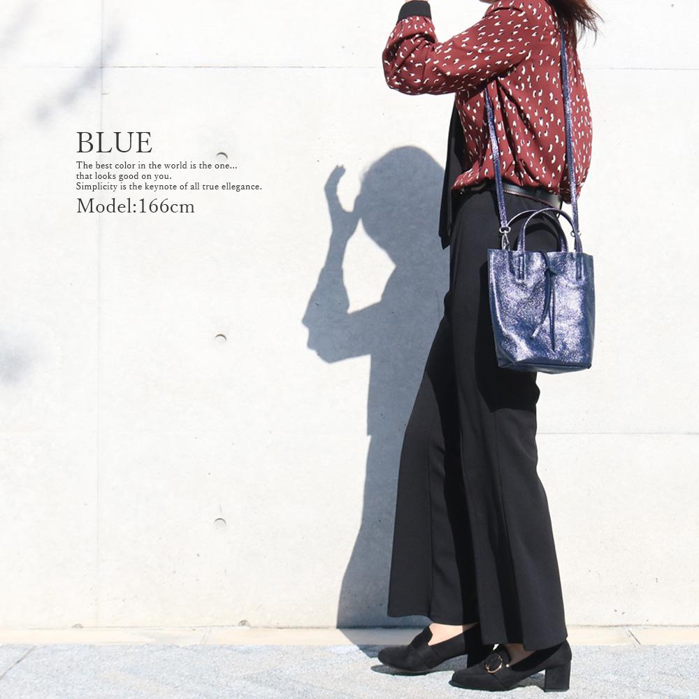 [Sale][7Color]andrea cardone 1083/M [イタリア製] ハンドバッグ [2wayショルダー付き] XS