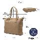 [6color]Amont J-Tone 唯 -Yui- 姫路レザー [日本製] トートバッグ [完全オリジナル]