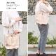 andorea cardone 2065/m1 [ファスナー付き] Leather bag sfoderata metal M 並行輸入品 [イタリア製] トートバッグ-M