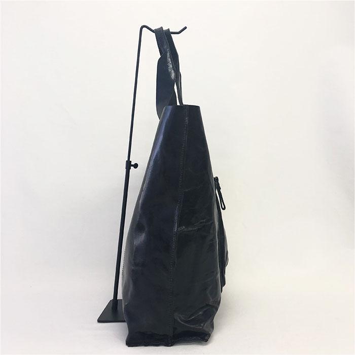 [50%off] CORSIA COH 177D HI 187E/HILL JET 並行輸入品 [上質レザーバッグ] トートバッグ [イタリア製]
