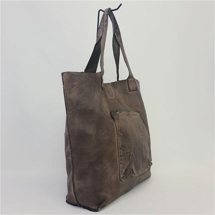 [50%off] CORSIA COH 177D PA 074E/PAINT MALTO 並行輸入品 [上質レザーバッグ] トートバッグ [イタリア製]