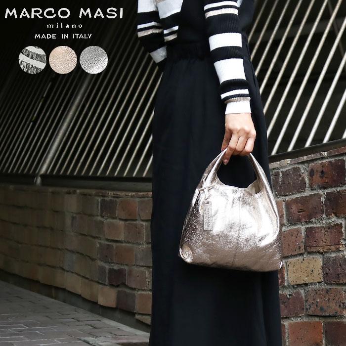 [SALE価格] MARCO MASI MILANO 3100 並行輸入品 [イタリア製] ハンドバッグ