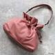 [Sale]MARLON BS1557 BORSA ART LEGART SAUVAGE CON MANICO [イタリア製] ハンドバッグ [2way] 3Color