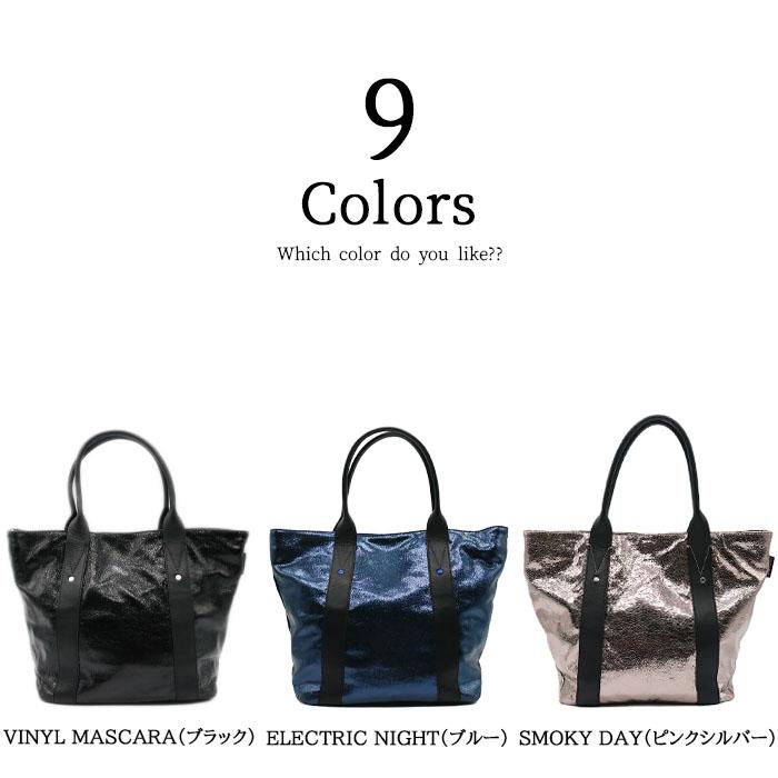 [9Colors]VERD!NO CHARLOT-J-TOTE-mini 正規品 [フランス製] ハンドバッグ [2wayショルダー付き] 9Color