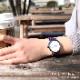 STEPHANE VERDINO Verdiwatch Micro hexagone 並行輸入品 [フランス製] 腕時計 【正規品】