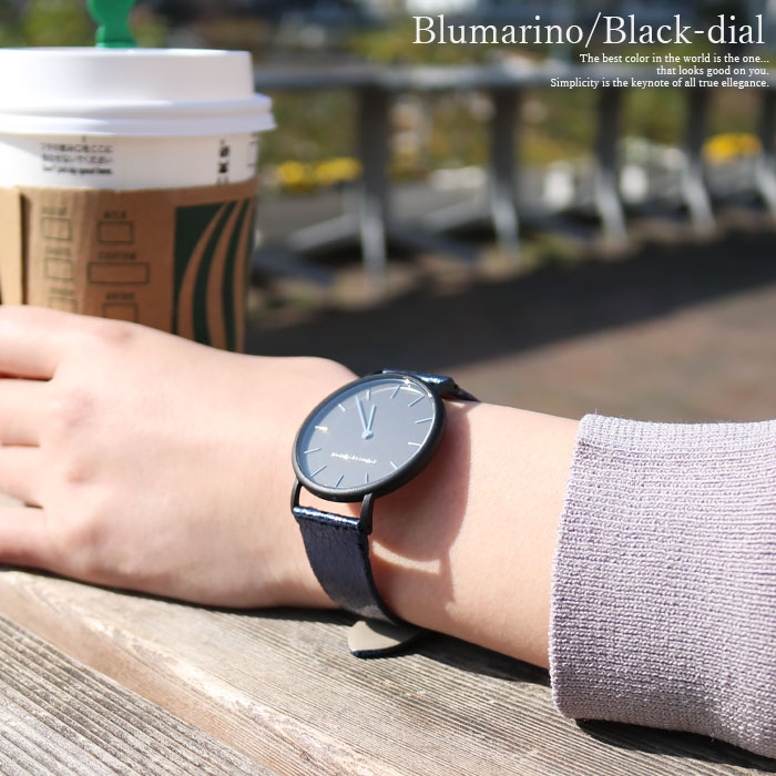 STEPHANE VERDINO Verdiwatch Light 並行輸入品 [フランス製] 腕時計 【正規品】