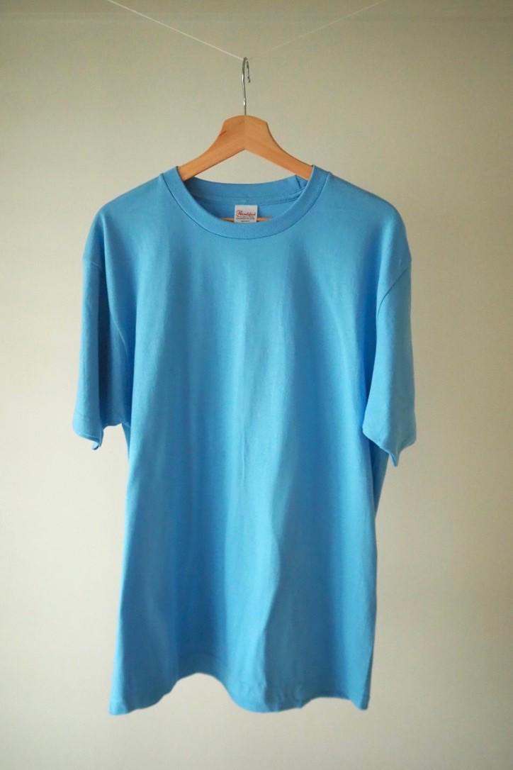 Backlogo t-shirt(unisex)