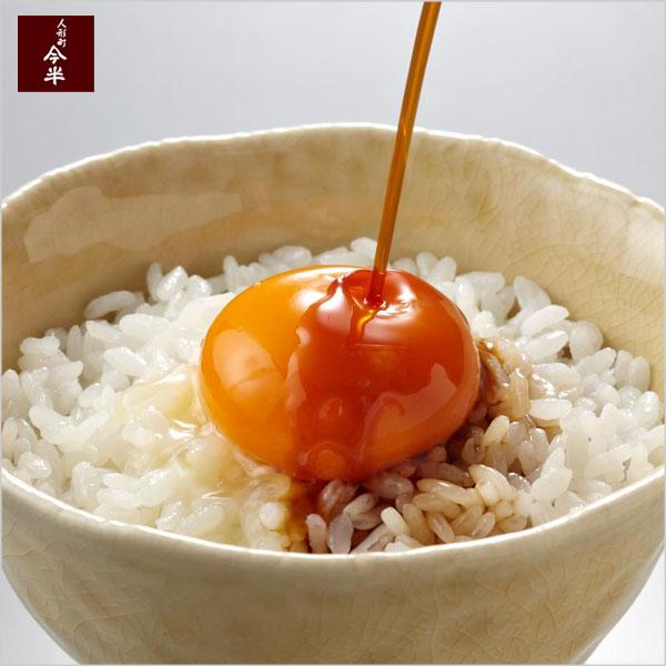 ご飯のお供セット【常温便】【送料無料】