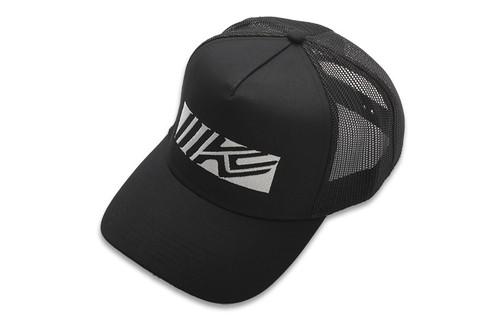 IK-020 IK MD Mesh CAP