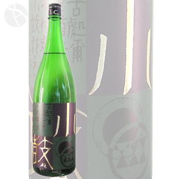 小鼓 純米吟醸 1800ml :こつづみ