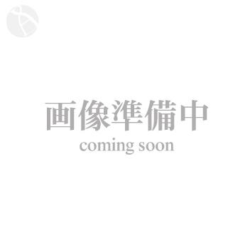 ≪赤ワイン≫ ARUGANO CLAN 2015 375ml :アルガーノ クラン 2015