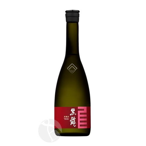 黒龍 貴醸酒 720ml 日本酒 吟醸酒 こくりゅう