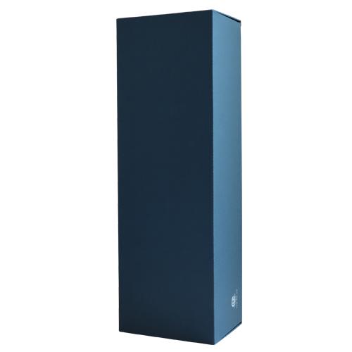ギフトボックス 720ml・750ml(ワイン)・900ml用 1本箱