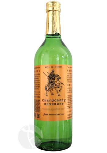 ≪ワイン・白≫<br>スペシアル634 シャルドネ正宗 720ml
