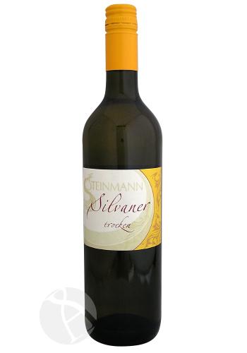 ≪ワイン・白≫<br>シュタインマン 750ml