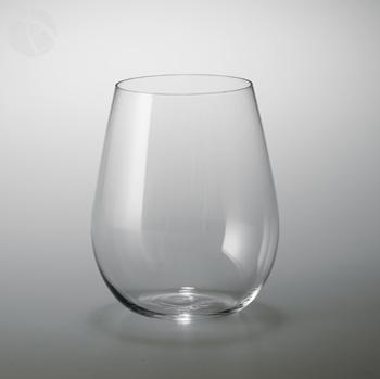 ≪うすはり≫ うすはり 葡萄酒器 SC ボルドー
