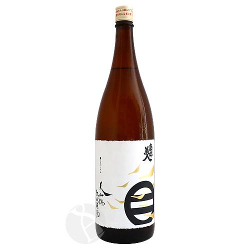 南部美人 純米酒 美山錦 熟成原酒 Yuzo SP 雄三スペシャル 1800ml なんぶびじん