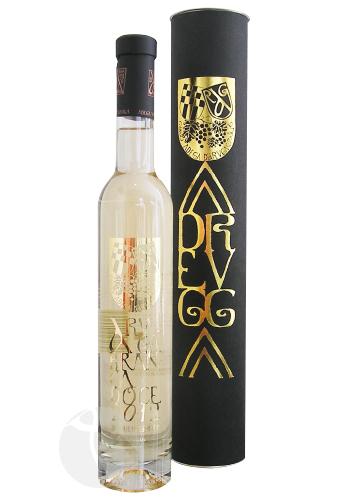 ≪白ワイン≫ ARUGABRANCA DOCE  アルガブランカ ドース 375ml