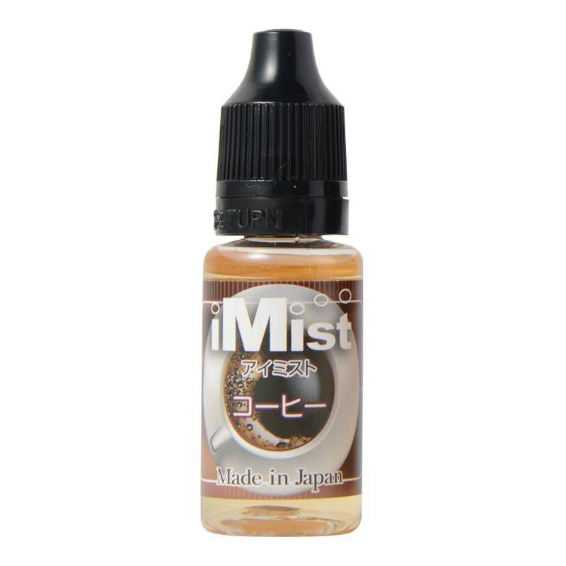 iMist コーヒー 15ml