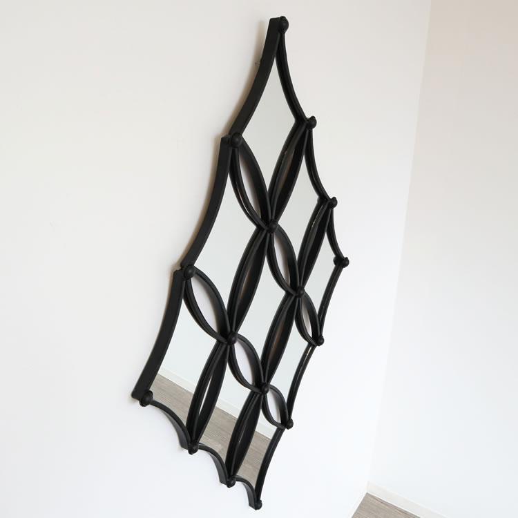 鏡 | 壁掛けミラーC