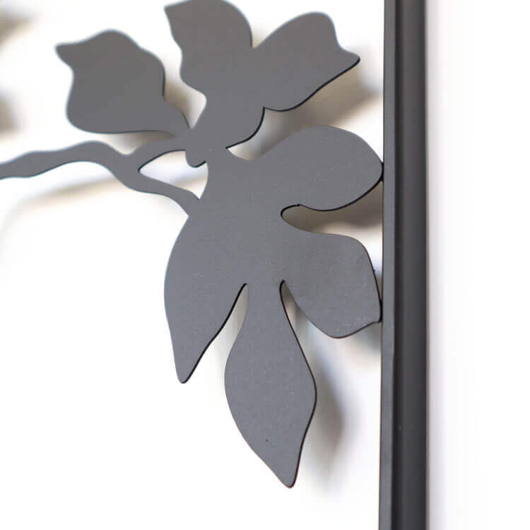 壁 インテリア おしゃれ | 壁掛けインテリア アートパネルモノトーンK