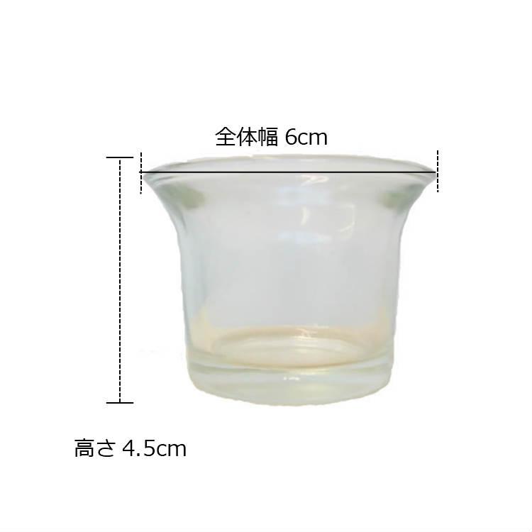 再入荷 壁掛けフラワーベース3カップ 花瓶 一輪挿し