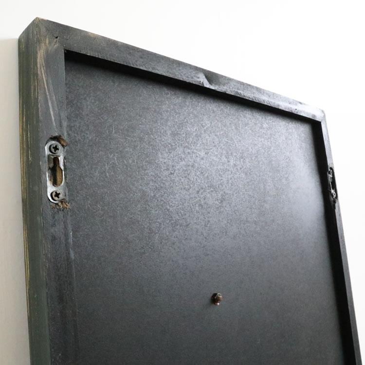 壁掛けインテリア ウォールアートパネルLB