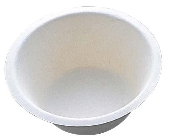 【イベント/テイクアウト/試食で活躍】パルプモールド容器 (50枚入) どんぶり