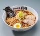 秋田の麺家「周助」ラーメン12食セット(生麺)【送料・のし無料】10%OFF