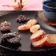 あんこ屋さんの手作りアイスキャンディー「雪師」【送料無料】